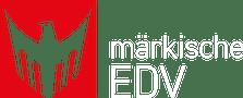 Märkische EDV